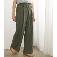ROPE' PICNIC(ロペピクニック)のパンツ・ズボン/パンツ・ズボン全般