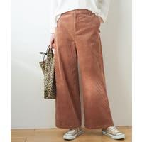 ROPE' PICNIC(ロぺピクニック)のパンツ・ズボン/パンツ・ズボン全般