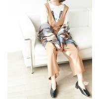 ROPE' PICNIC(ロペピクニック)のワンピース・ドレス/サロペット