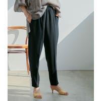ROPE' OUTLET (ロペアウトレット)のパンツ・ズボン/パンツ・ズボン全般