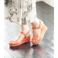 ROPE' PICNIC(ロペピクニック)のシューズ・靴/サンダル
