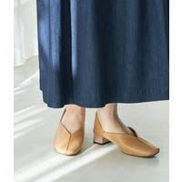 ROPE' PICNIC(ロペピクニック)のシューズ・靴/パンプス