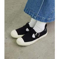 ROPE' PICNIC(ロペピクニック)のシューズ・靴/スニーカー