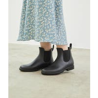 ROPE' PICNIC(ロペピクニック)のシューズ・靴/レインブーツ・レインシューズ