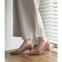 ROPE' PICNIC(ロぺピクニック)のシューズ・靴/パンプス