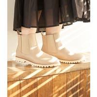 ROPE' PICNIC(ロペピクニック)のシューズ・靴/ブーツ