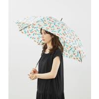 ROPE' PICNIC(ロペピクニック)の小物/傘・日傘・折りたたみ傘