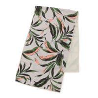 ROPE' PICNIC(ロペピクニック)の小物/スカーフ