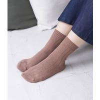 ROPE' PICNIC(ロペピクニック)のインナー・下着/靴下・ソックス