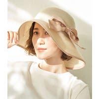 ROPE' PICNIC(ロペピクニック)の帽子/ハット