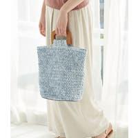 ROPE' PICNIC(ロペピクニック)のバッグ・鞄/ハンドバッグ