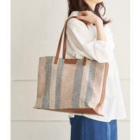 ROPE' PICNIC(ロペピクニック)のバッグ・鞄/トートバッグ