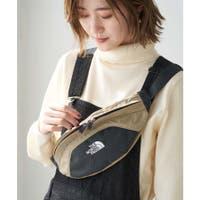 ROPE' PICNIC(ロペピクニック)のバッグ・鞄/ウエストポーチ・ボディバッグ
