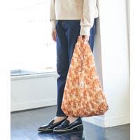 ROPE' PICNIC(ロペピクニック)のバッグ・鞄/エコバッグ