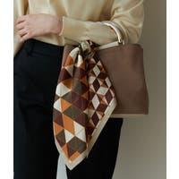 ROPE' PICNIC(ロペピクニック)のバッグ・鞄/ショルダーバッグ