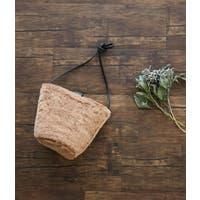 ROPE' PICNIC(ロペピクニック)のバッグ・鞄/カゴバッグ