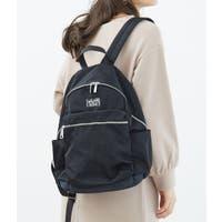 ROPE' PICNIC(ロペピクニック)のバッグ・鞄/リュック・バックパック