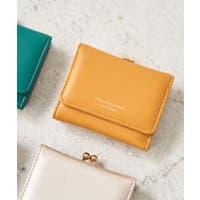 ROPE' PICNIC(ロペピクニック)の財布/その他財布