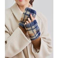 ROPE' PICNIC(ロペピクニック)の小物/手袋