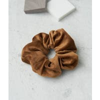 ROPE' PICNIC(ロペピクニック)のヘアアクセサリー/シュシュ