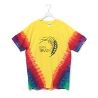 ADAM ET ROPE' OUTLET(アダムエロペアウトレット)のトップス/Tシャツ