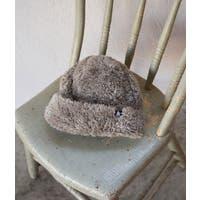 ROPE' PICNIC(ロペピクニック)の帽子/ニット帽
