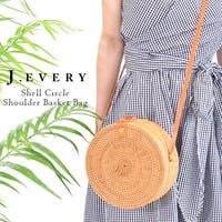 JUNGLE JUNGLE(ジャングルジャングル)のバッグ・鞄/カゴバッグ