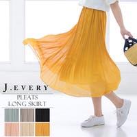 JUNGLE JUNGLE(ジャングルジャングル)のスカート/ロングスカート・マキシスカート