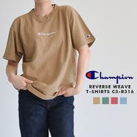 JUNGLE JUNGLE(ジャングルジャングル)のトップス/Tシャツ