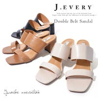 JUNGLE JUNGLE(ジャングルジャングル)のシューズ・靴/サンダル