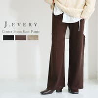 JUNGLE JUNGLE(ジャングルジャングル)のパンツ・ズボン/パンツ・ズボン全般