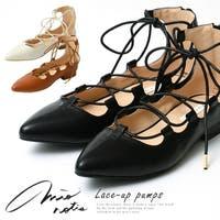 JUNGLE JUNGLE(ジャングルジャングル)のシューズ・靴/パンプス
