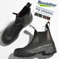 JUNGLE JUNGLE(ジャングルジャングル)のシューズ・靴/ブーツ