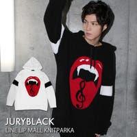JURYBLACK(ジュリーブラック)のトップス/ニット・セーター