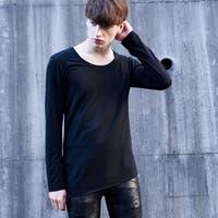 JURYBLACK(ジュリーブラック)のトップス/Tシャツ