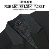 JURYBLACK | JBKM0000216