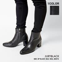 JURYBLACK(ジュリーブラック)のシューズ・靴/ブーツ