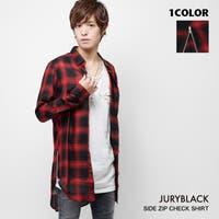 JURYBLACK(ジュリーブラック)のトップス/シャツ