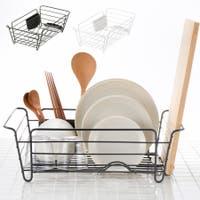 かじはら雑貨店(カジハラザッカテン)の収納・家具/食器棚・キッチン収納