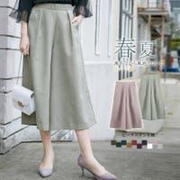 karei(カレイ)のパンツ・ズボン/パンツ・ズボン全般