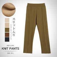 karei | KRIW0001016