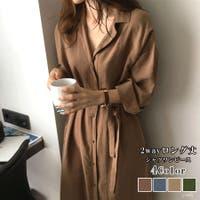 karei(カレイ)のトップス/カーディガン