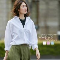 karei(カレイ)のトップス/ブラウス