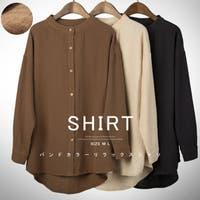karei(カレイ)のトップス/シャツ