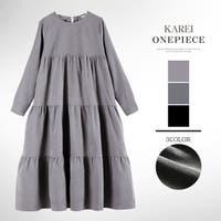 karei | KRIW0001173