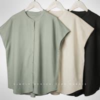 karei(カレイ)のワンピース・ドレス/シャツワンピース