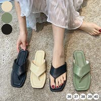 karei(カレイ)のシューズ・靴/サンダル