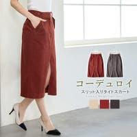 karei(カレイ)のスカート/タイトスカート