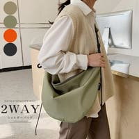 karei(カレイ)のバッグ・鞄/ショルダーバッグ