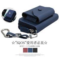karei(カレイ)のバッグ・鞄/タバコケース・シガレットケース